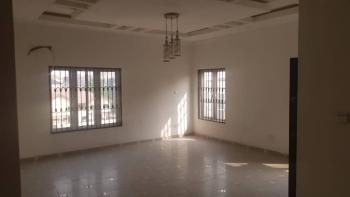 Brand New Service 3 Bedrooms Flat, Oniru, Victoria Island (vi), Lagos, Flat for Rent
