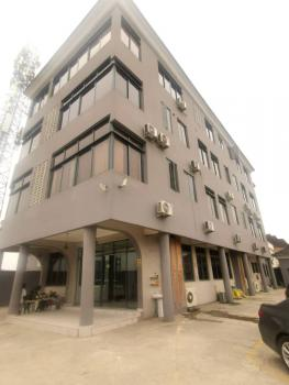 Fully Serviced 1 Bedroom Apartment, Hakeem Dickson Drive, Oniru, Victoria Island (vi), Lagos, Mini Flat for Rent