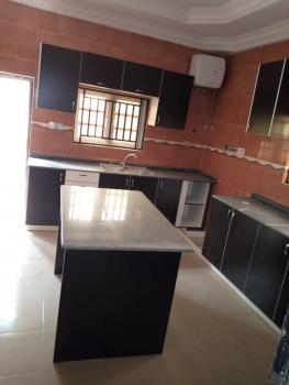 Brand New 4 Bedroom Duplex with Bq, Efab Mabglobal, Gwarinpa, Abuja, Detached Duplex for Rent