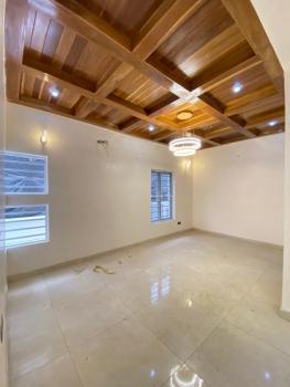 Luxury 5 Bedroom Detached Duplex, Lekki County Homes, Ikota, Lekki, Lagos, Detached Duplex for Sale