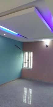 Fairly New Built 3 Bedroom Duplex, Unity Estate Egbeda Lagos, Egbeda, Alimosho, Lagos, Detached Duplex for Sale
