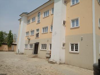Luxury 2bedroom Flat, Jahi, Abuja, Flat for Rent