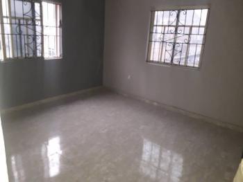 Mini Flat, Off Olive Estate, Ago Palace, Isolo, Lagos, Mini Flat for Rent