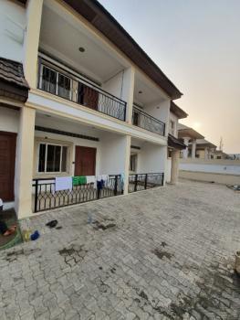 6 Unit of 3bedroom Flat, Lekki Phase 1, Lekki, Lagos, Flat for Rent