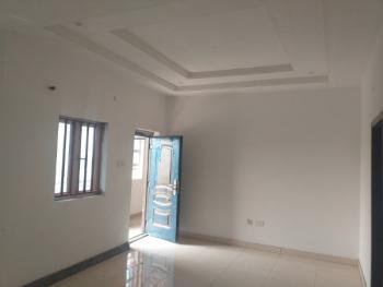 Brand New 1bedroom Mini Flat, Sangotedo, Ajah, Lagos, Mini Flat for Rent