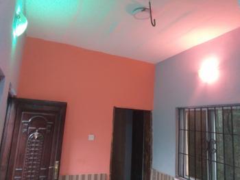 1bedroom Mini Flat Close to Express, Beside Lagos Business School, Ajah, Lagos, Mini Flat for Rent