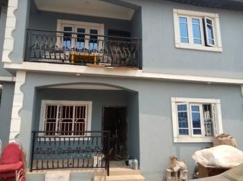 Lovely  3 Bedroom Flat Apartment, Magodo Phase 1 G.r.a, Gra, Magodo, Lagos, Flat for Rent