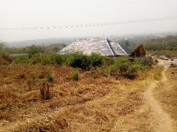 Strategic 4 Plots of Land in a Serene Neighborhood, Sobanjos Close, Idi Ishin, Jericho Extension, Jericho, Ibadan, Oyo, Residential Land for Sale