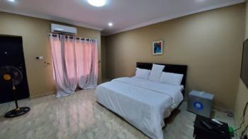 Cozy 2 Bedroom Apartment, Ikate Elegushi, Lekki, Lagos, Flat Short Let