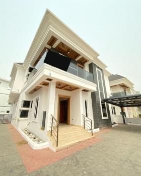 Beautifully Finished Property, Lekki County, Ikota, Lekki, Lagos, Detached Duplex for Sale