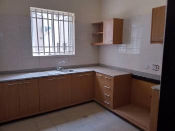 Brand New 2 Bedroom Blocks of Flats, Aso Garden Estate Gwarinpa Ext, Gwarinpa, Abuja, Mini Flat for Sale