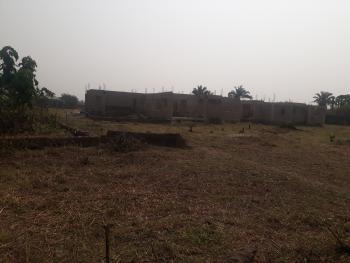 Industrial Land, Akodo Ise, Ibeju Lekki, Lagos, Mixed-use Land for Sale