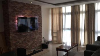 Beautiful Two Bedroom Maisonette, 1004 Estate, Victoria Island (vi), Lagos, Flat Short Let