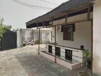 Luxury 2 Bedroom Bungalow, Abraham Adesanya Estate, Ajah, Lagos, Detached Bungalow for Sale
