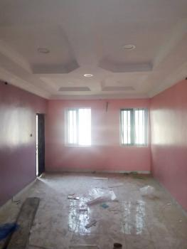 Luxury 2 Bedroom Flat Newly Built, Startimes Estate, Amuwo Odofin, Isolo, Lagos, Flat for Rent