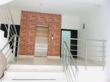 Luxury 3 Bedroom Apartment, Victoria Island, Victoria Island Extension, Victoria Island (vi), Lagos, Flat for Sale