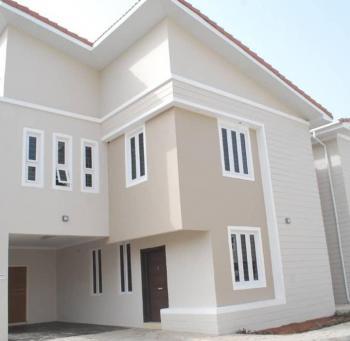 Brand New Tastefully Finished 3bedroom Semi Detached Duplex, Mende, Maryland, Lagos, Semi-detached Duplex for Sale