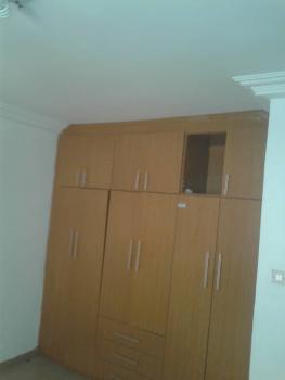 One Bedroom Flat, By The Legislative Quarters, Apo, Abuja, Mini Flat for Rent