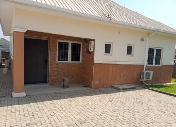 Detached 3 Bedroom Flat, Kubwa, Abuja, Flat for Sale