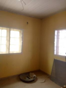 One Bedroom Flat, Mab Global  Estate, Gwarinpa, Abuja, Mini Flat for Rent