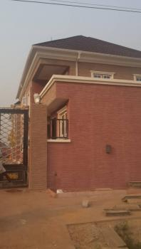Newly Built 2bedroom with Standard Facilities, Berger Ojodu, Ojodu, Lagos, Flat for Rent