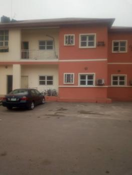 Serviced 3bedroom Luxury Flat, Anthony, Maryland, Lagos, Flat for Sale