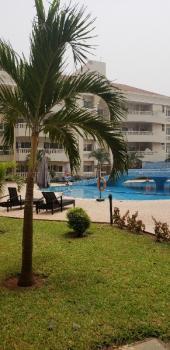 Luxury Three Bedrooms, Old Ikoyi, Ikoyi, Lagos, Flat for Rent
