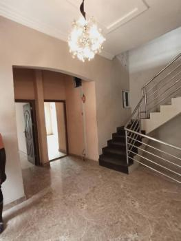 Serviced Single Room in a Shared Apartment, Bera Estate, Chevron, Lekki, Lagos, Semi-detached Duplex for Rent