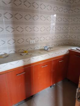 Mini Flat Apartments, Badore Road, Badore, Ajah, Lagos, Mini Flat for Rent