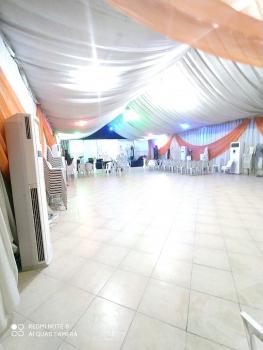 Event Hall Promo, Lekki Epe Express, Olokonla, Ajah, Lagos, Hall for Rent