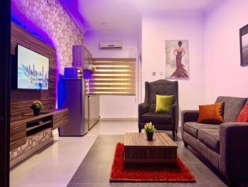 Best Daily, Off T F Kuboye Street Off New Market Road Lekki Oniru, Lekki Phase 1, Lekki, Lagos, Mini Flat Short Let