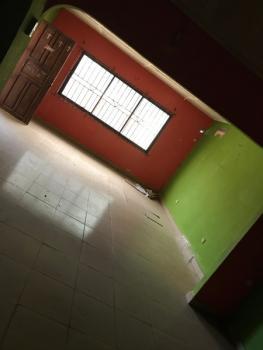 3 Bedroom Bungalow, Close C, 52 Road, Shagari Estate, Ipaja, Lagos, Flat for Sale