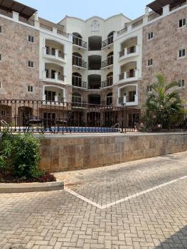 3bedroom Maisonette with a Bq, Banana Island, Ikoyi, Lagos, Flat for Rent