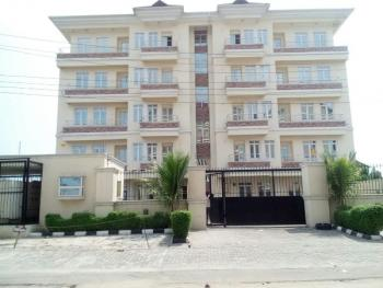 Block of 10 Units of 3 Bedroom Flats, Oniru, Victoria Island (vi), Lagos, Flat for Sale