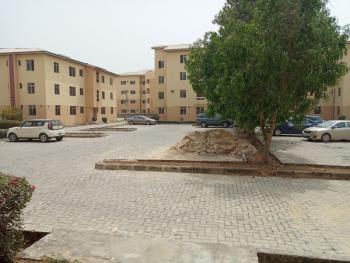 2 Bedroom Service Flat ( Mortgage Payment Available), After Novare Mall, Sangotedo, Ajah, Lagos, Flat for Sale