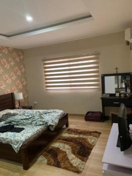 a Well Finished and Furnished 3 Bedrooms Duplex with a Bq, Ocean Bay Estate By Orchid Hotels Road, Lekki, Lagos, Detached Duplex for Rent