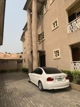 4 Bedrooms Flat for Office, Admiralty Road., Lekki Phase 1, Lekki, Lagos, Office Space for Rent