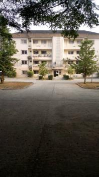 Standard Finished 3 Bedroom Flat, Fara Park Estate, Abijo, Lekki, Lagos, Flat for Rent