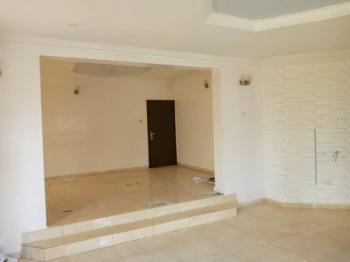 5 Bedroom Semi Detached, Off Fola Osibo Road, Lekki Phase 1, Lekki, Lagos, Semi-detached Duplex for Rent