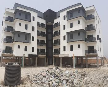 New | 3 Bedroom Luxury Apartment with Ocean View | Serviced, Off 2nd Avenue, Residential Area, Banana Island, Ikoyi, Lagos, Flat for Sale