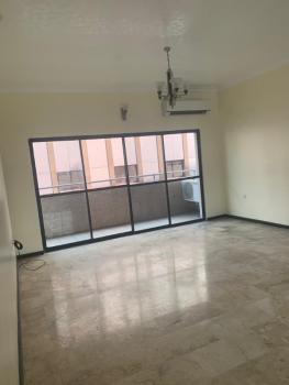 3 Bedroom Apartment, Victoria Island Extension, Victoria Island (vi), Lagos, Flat for Rent