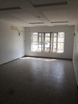 Top Notch 1 Bedroom Flat, Jahi, Abuja, Flat for Rent