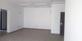Spacious and Lovely Finished 1bedroom Flat, Jahi District Abuja, Jahi, Abuja, Flat for Rent