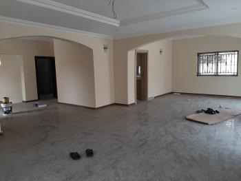 Elegantly Designed 5 Bedroom Fully Detached House, Off Ajayi Bembe., Parkview, Ikoyi, Lagos, Detached Duplex for Rent
