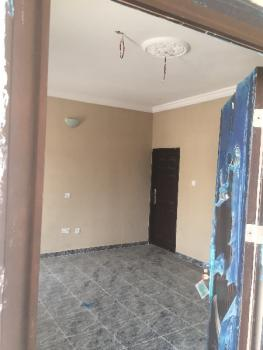 Brand New Room Self Contained, Marina Estàte, Badore, Ajah, Lagos, Self Contained (single Rooms) for Rent