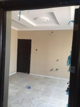 Brand New Mini Flat, Marina Estàte Badore, Badore, Ajah, Lagos, Mini Flat for Rent