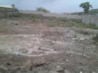 800sqm Peace Court Estate,, , Lokogoma District, Abuja, Land For Sale