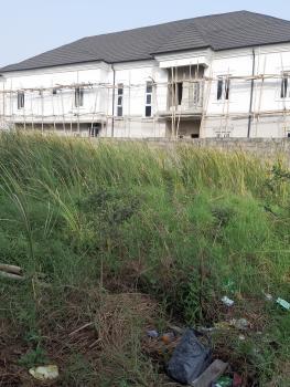 Half Plot of Land, Igbo-olube Village, Ologolo, Lekki, Lagos, Residential Land for Sale