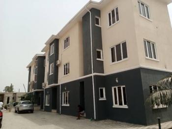 Miniflat, Ikota, Lekki, Lagos, Mini Flat for Rent