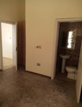 Mini Flat Shared Apartment, Ikota Villa Estate, Ikota, Lekki, Lagos, Mini Flat for Rent